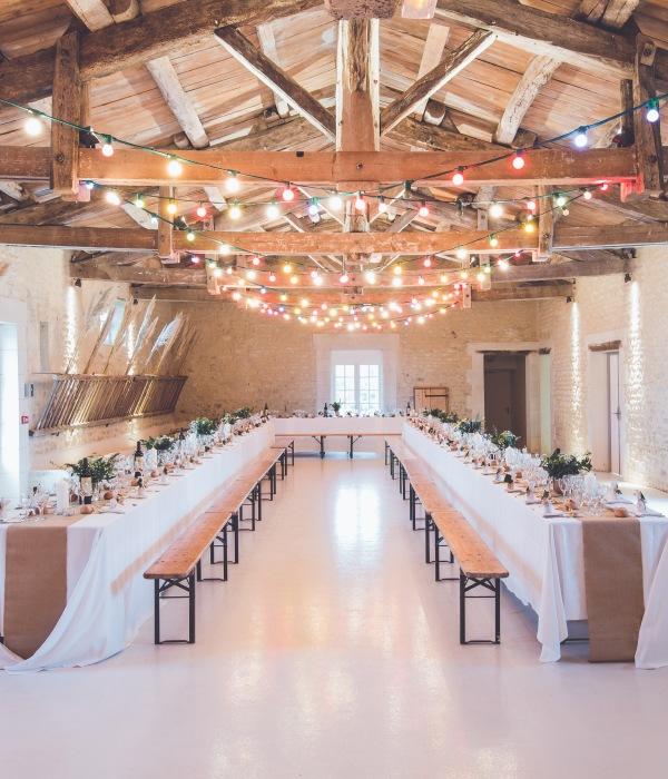 neve-wedding-32